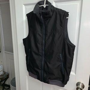 Men's Chaps Vest